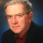 Mark Tenney